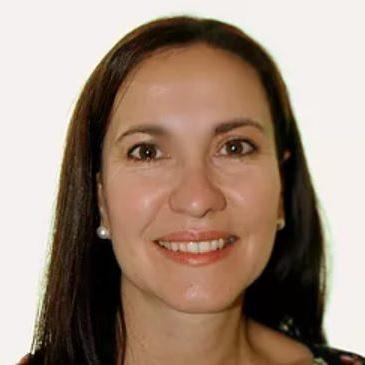 Counsellor Porirua - Petro Booysen