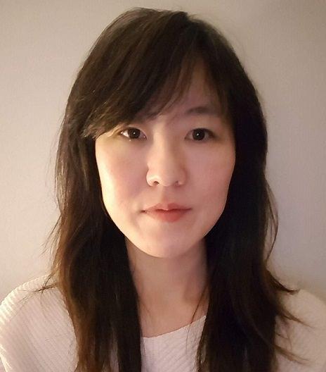 Counsellor Palmerston North - Ying-Ni Huang