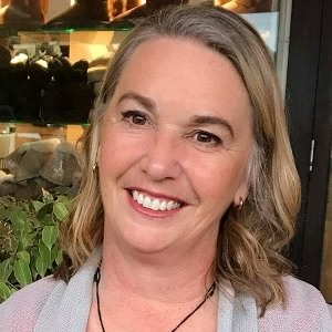 Counsellor Rotorua - Debs Rahurahu