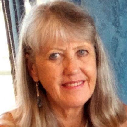 Counsellor Wanganui - Catherine Sloan
