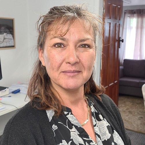 Relationship Counsellor Tauranga